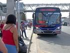 Passageiros reclamam de reajuste em linhas intermunicipais do Alto Tietê