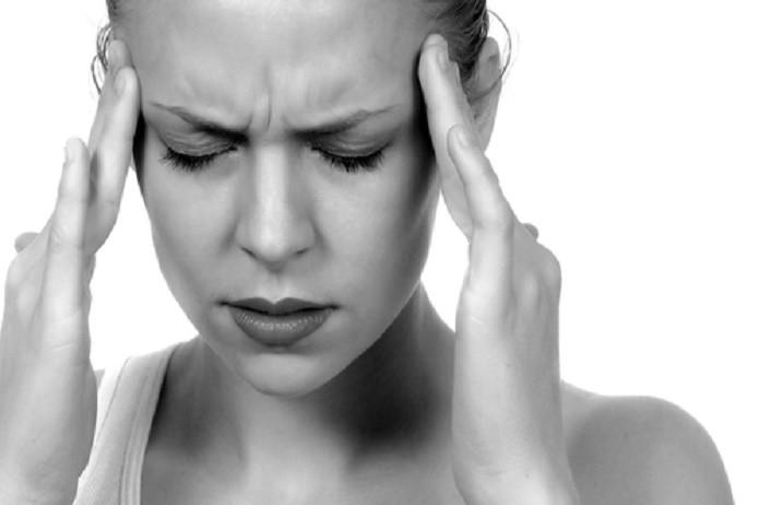 58a044f1c Dor de cabeça pode ser sinusite? | Doutora Ana Responde - Tire ...