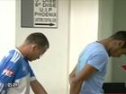 Polícia de SP prende 9 suspeitos de ataque a empresa de valores no ABC