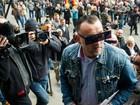 Começa julgamento do fundador do movimento anti-Islã alemão Pegida