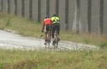 Campina Grande sedia quinta etapa do Circuito Paraibano de Ciclismo da temporada