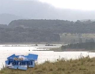 Meu Paraná (Foto: Reprodução/ RPC TV)