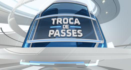 VÍDEOS (Arte SporTV.com)