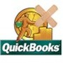 Recovery for QuickBooks