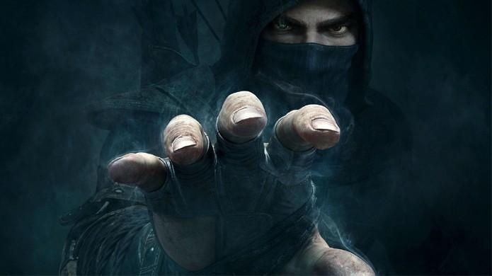 Veja como deixar suas mãos mais leves com essas dicas de Thief (Foto: psu.com)