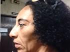 'Vou lutar ainda mais para achar o corpo', diz mulher de Amarildo