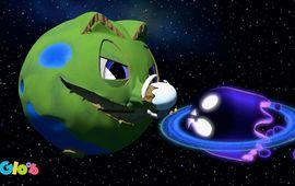 Pac-Planetas