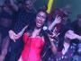 Confira os 'ingredientes' do clipe 'Undererê', de Inês Brasil
