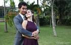 Benita, como não podia deixar de ser, inicia nossa lista (Foto: Carol Caminha / TV Globo)