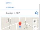 Casan lança aplicativo de celular para relato de ocorrências no Litoral Norte