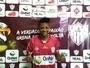 Patrocinense anuncia três reforços para Segundona; dois deixam clube