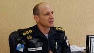 PM reforça policiamento em Macaé após fim de semana violento