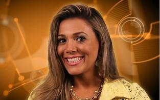 Fotos, vídeos e notícias de Fabiana Teixeira