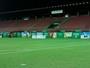 Nada de Capixabão: Federação adia mais 10 jogos por falta de segurança