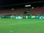 FES, Espírito Santo e Rio Branco-ES definem jogos das finais da Copa ES