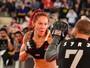 Cyborg não ficou surpresa com recusa de Holm para enfrentá-la no UFC 198