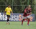 Depois de Kerlon, Villa Nova-MG anuncia meia Mancini para o Mineiro