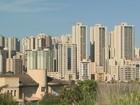 Em 8 anos, população da região de Ribeirão Preto tem maior alta em SP
