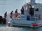 Naufrágio de barco de imigrantes deixa mortos próximo a Miami