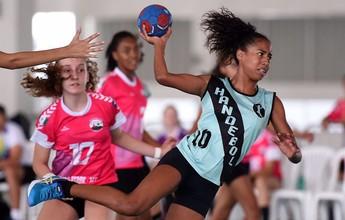 Após impasse, SP sofre queda de desempenho nos Jogos Escolares