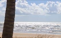 Praias de Coqueirinho e Thermas (SE)