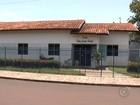 Ministério Público quer que prefeitura faça creche  funcionar em 90 dias