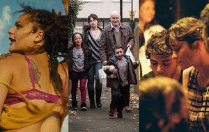Conheça os vencedores do Festival de Cannes 2016