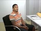 Preso no Pará suspeito de matar taxista em Imperatriz (MA)