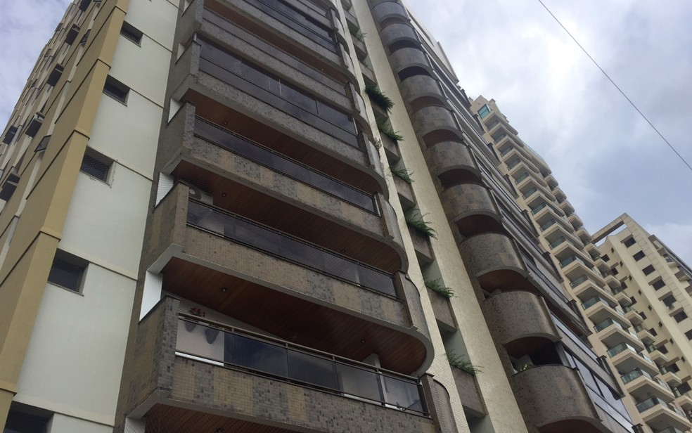 Norma prevê que seja feita a isolação acústica das paredes externas e ambientes internos (Foto: Murillo Velasco/G1)