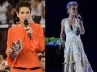 Assim como Xuxa, confira quem são as famosas que abandonaram o loiro