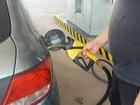 AC registra maior aumento no etanol da Região Norte em um ano, diz ANP