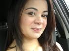 Mulher morre após arma disparar durante briga com o ex em Guarujá