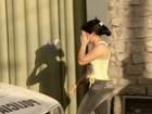 Polícia do RN faz operação para prender falsários de cartão de crédito