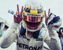 Uma nova Fórmula 1. Um velho pole