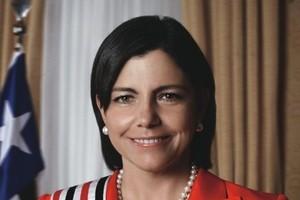 Roseana Sarney (Foto: Divulgação)