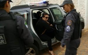 Mãe e filho encabeçam fraudes que chegam a R$ 25 milhões no RN (fantastico)