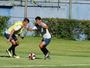 Tupi-MG espera liberação do futebol chinês para ter Jajá contra Tombense