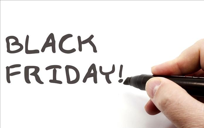 8da4f535e Hoje é Black Friday  veja dicas
