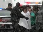 'Já chega', diz Obama sobre novo tiroteio com mortos nos EUA