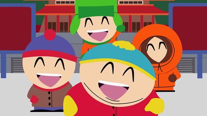 south-park-personagens-principais-imitando-animes