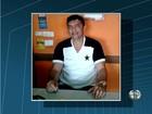 Superintendente de empresa pública é preso suspeito de milícia no Rio
