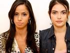 Designer ensina técnica para criar sobrancelhas à la Penélope Cruz