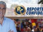 Jornalista da Venezuela é preso e acusado após protesto contra Maduro