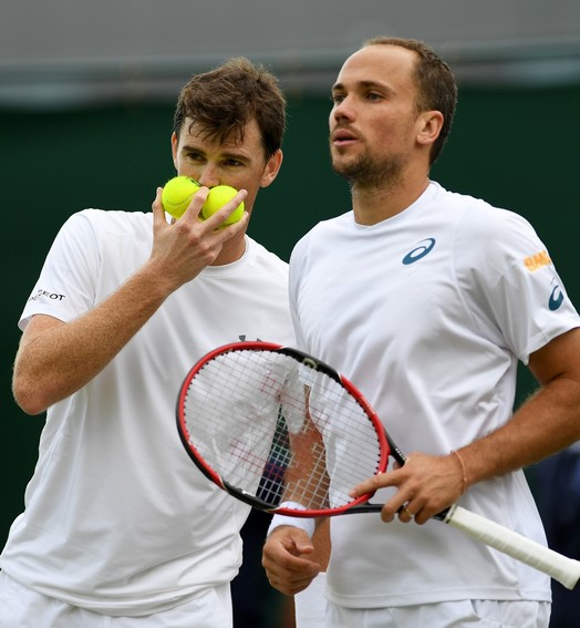 masters 100o (Shaun Botterill/Getty Images)