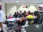 Ministério da Educação faz consulta pública sobre o Enem