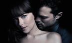 Conheça a Sra. Grey no primeiro teaser de 'Cinquenta Tons de Liberdade'