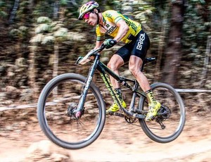 ciclismo mountain bike henrique avancini