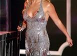 Britney Spears voltará ao MTV Video Music Awards com 'Make me...'