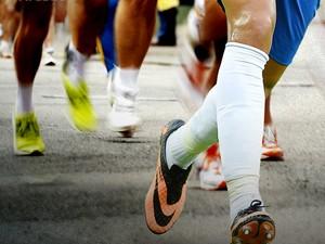 Carrossel JOGADORES corredores (Foto: Infoesporte)