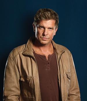 Caleb Calhoum (Foto: NBCUniversal)